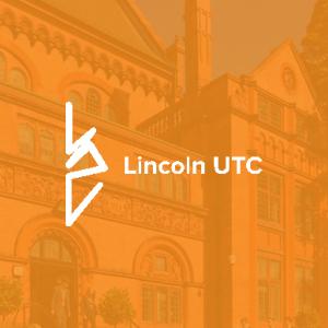 lincoln utc logo