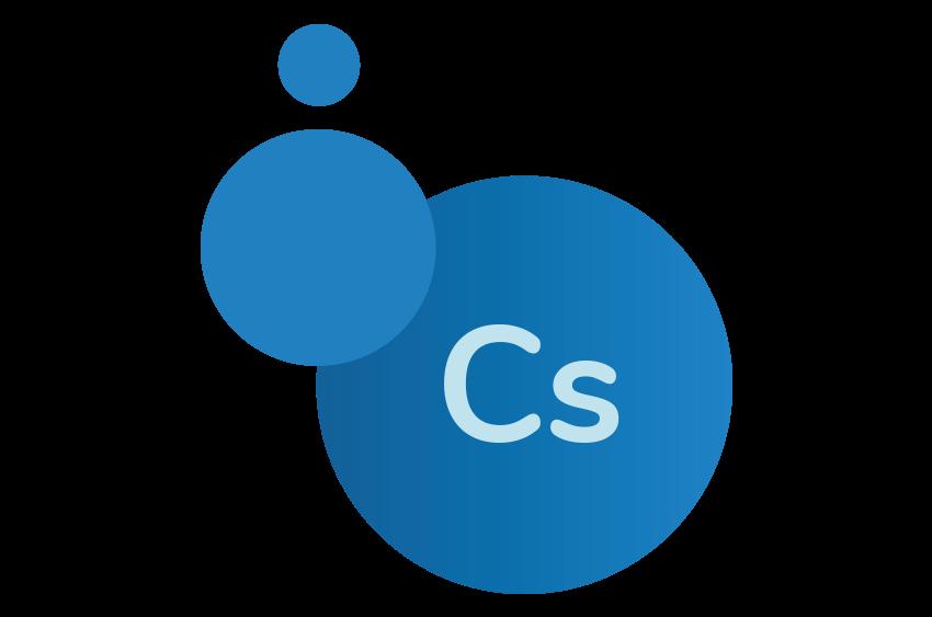 CShop logo