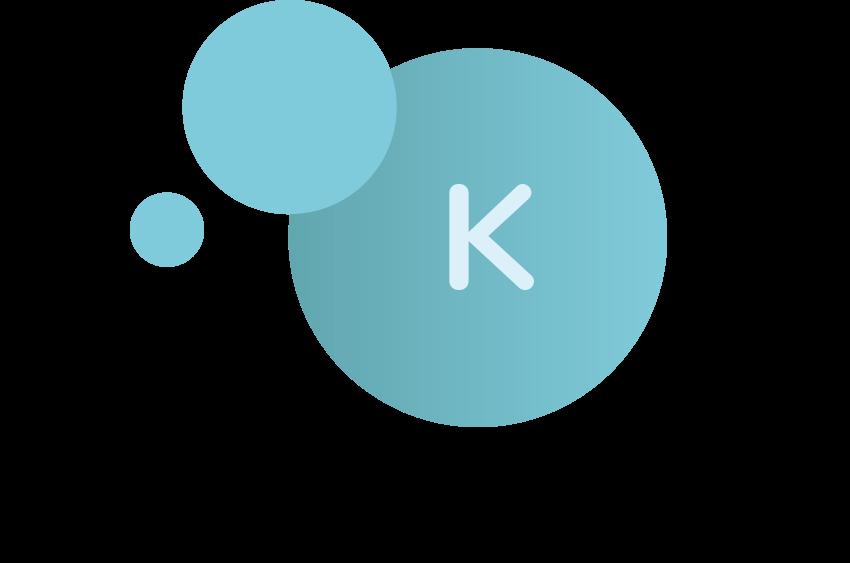 Konvert Logo